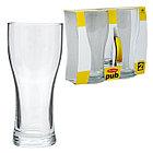 Набор бокалов  Pasabahce Pub для пива 2 шт. 42477, фото 2