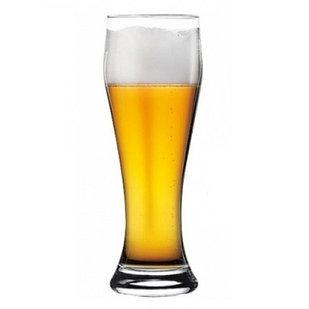 Набор бокалов  Pasabahce Pub для пива 3 шт. 42756