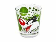 Набор стаканов для сока Pasabahce Sylvester 42874 (180 мл, 3 шт)