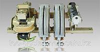 Контактор КТ 6032 (250А, 220В, 2п)