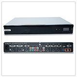 Polycom RealPresence Group 700 - Система видеоконференцсвязи, фото 2