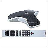 Polycom RealPresence Group 700 - Система видеоконференцсвязи, фото 5
