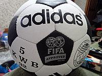 Мяч футбольный, adidas, Navid