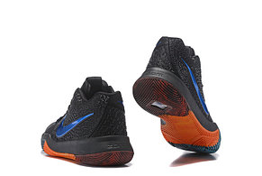 Баскетбольные кроссовки Nike Kyrie III ( 3) for Kyrie Irving, фото 3
