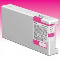 Картридж C13T624600 I/C SP-GS6000 светло-пурпурный