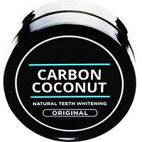 Порошок Carbon Coconut для отбеливания зубов, фото 1