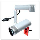 Polycom RealPresence Group 300 - Система видеоконференцсвязи, фото 3