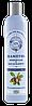 Шампунь «Минералы и масло карите» для ослабленных волос