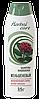 Шампунь-кондиционер «Женьшеневый» Herbal Care для всех типов волос