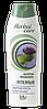 Шампунь-кондиционер «Репейный» Herbal Care для всех типов волос