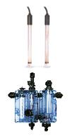 Электроды для аналитического оборудования A-VpH