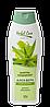 Шампунь-кондиционер «Алоэ-Вера» Herbal Care для всех типов волос