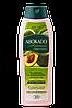 Шампунь-кондиционер «Авокадо» для сухих и ослабленных волос