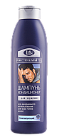 Шампунь-кондиционер тонизирующий для всех типов волос