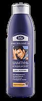 Шампунь-кондиционер укрепляющий для всех типов волос