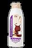 Шампунь-кондиционер Молочный для всех типов волос 1000 мл