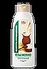 Шампунь-кондиционер Козье молоко для всех типов волос 1000 мл