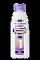 Шампунь-кондиционер № 1 с экстрактом ромашки для всех типов волос 500 мл