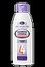 Шампунь-кондиционер № 4 с протеинами шелка для ослабленных и обесцвеченных волос 1000 мл