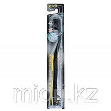 EQ Maxon Антибактериальные зубные щетки с древесным углём.