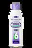 Шампунь-кондиционер № 6 с экстрактом крапивы для всех типов волос 1000 мл