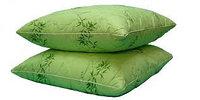 Подушка бамбук 50х70