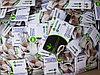 Флешка карточка 32 гб. Бесплатная доставка по Казахстану., фото 4