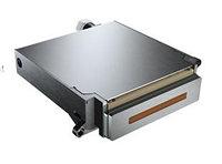 Печатающая головка Seiko SPT255-35pl