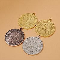 Изготовление медалей в Казахстане