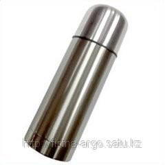 Термос 500мл, нержавеющая сталь