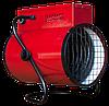 Тепловентилятор ТВ 42П (380В)