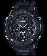 Наручные часы Casio GST-W100G-1B, фото 1