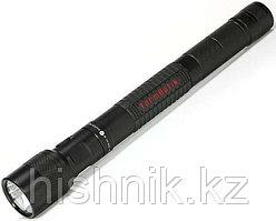 Фонарь FormOptik XL FD5B 5D Cree LED
