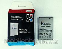 Батарейка N900 Note 3