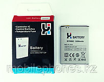 Батарейка I 9200  Mega