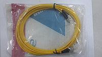 Оптоволоконный кабель на широкоформатные принтеры