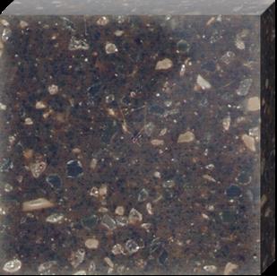 Искусственный камень F-109 (Rocky Mountain)