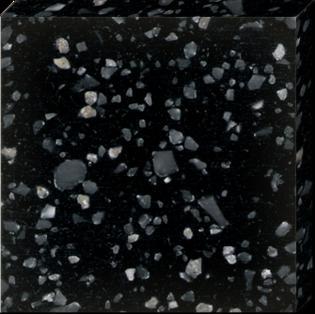 Искусственный камень T-005 (Onyx)