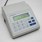 PH-метры/иономеры/титраторы Семико ИПЛ-101-1, ИПЛ-111-1