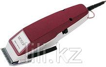 Профессиональная машинка для стрижки Mozer 1400