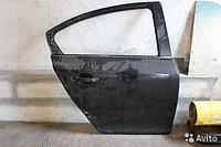 Дверь задняя правая chevrolet cruze hatchback