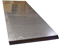 Порошковая  полимерная покраска металлических листьев от 950 тг