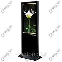 LCD дисплеи  BOSSRON 42 дюйма