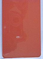 Глянец. Полимерная порошковая покраска, фото 1