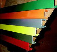 Порошковая покраска металла, профилей или изделий, фото 1