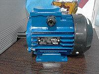 Электродвигатель АИР 56А4 0.12кВт 1500об/мин IM1001