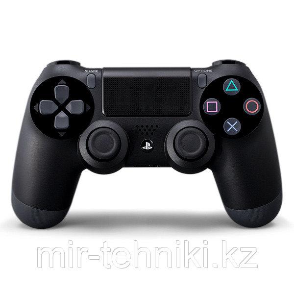 Джойстик Sony DualShock 4 Playstation 4