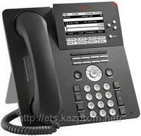 AVAYA IP PHONE 9650С, IP телефон с цветным дисплеем