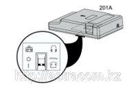 AVAYA TELSET MOD TIP/RING 200B RHS (700381643)