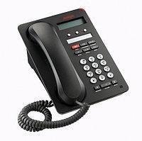 Цифровой системный телефон AVAYA 1403 TELSET FOR IPO